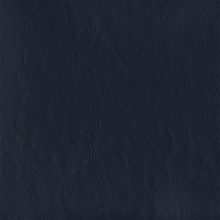 """Betty - Blue""  Flannel Backed Vinyl for Upholstery from Deitsch Plastic Co., Inc"