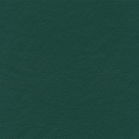 """Major - Miami Teal""  Blue-Green Vinyl Decor Fabric by Deitsch Plastic Co., Inc"