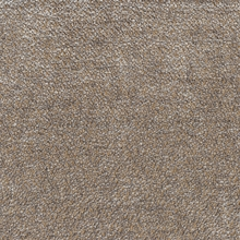 """""""Hearthstone - Thistle"""" Chenille Upholstery Fabric by Swavelle/Mill Creek Hospitality"""