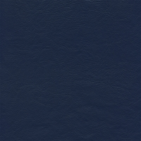 """Carlsberg Ridge - Azul""  Blue Flannel Backed Vinyl by Deitsch Plastic Co., Inc"