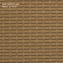 """Bound - Drift"" Stripe Fabric for Upholstery from Maharam Fabric Co"