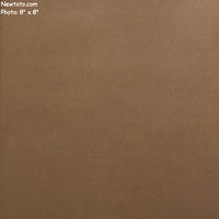 """Bronco - Clay"" Durable Faux Leather Polyurethane Fabric from Arc-Com Fabrics, Inc"