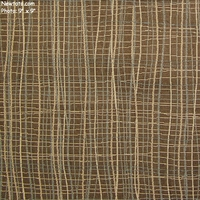 """Brook - Bark"" Colorful Stripe Crypton� Upholstery Fabric from Architex� International"