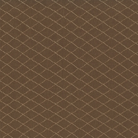 """Thim - Desert"" Brown Diamond Home Decor Fabric  from LTM Textile Resources"