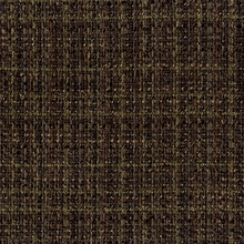 """Backatcha - Urban"" Rich Textured Upholstery Fabric by Dorell Fabrics Co."