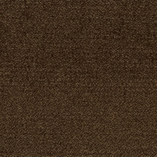 """Omega - Bark"" Brown Chenille Upholstery Fabric by Swavelle Mill Creek Hospitality (As-Is)"