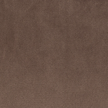"""Echo - Mink"" Classic Brown Herringbone Upholstery Fabric by Dorell Fabric"