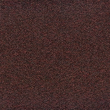"""""""Go Ahead - Wine"""" Burgundy Designer Upholstery Fabric  from Cone Jacquards, LLC"""
