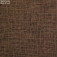 """""""Canvas - Obsidian"""" Soft Durable Woven Upholstery Fabric from Mayer Fabrics"""