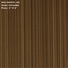 """""""Cascadia - Sparrow"""" Durable Striped Upholstery Fabric from Designtex�"""