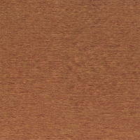 """Pendulous - Inferno"" Luster Copper Stripe Strie Fabric for Drapery Home Decor"