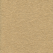 """Corona - Ivory"" Tan Chenille Outdoor Upholstery Fabric"