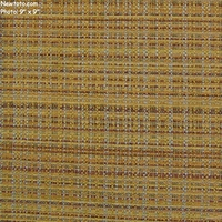 """Couture - Spring"" Soft and Durable Chenille Weave Upholstery from Arc-Com Fabrics, Inc"