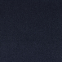 """Jazz - Navy"" Blue Dense High Traffic Velour Automotive Upholstery Fabric"