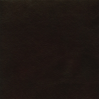 """Promonade - Dark Brown"" Faux Leather Vinyl Fabric from Deitsch Plastic Co., Inc"