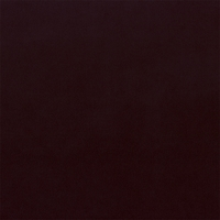 """Ultrasuede - Cordovan"" Rich Dark Red Burgundy Faux Suede Upholstery Fabric"