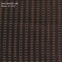 """""""Decode - Obsidian"""" Durable Upholstery Fabric from Maharam Fabric Co"""