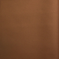 """Elan - Turmeric"" Solid Lustrous Faux Vinyl Fabric from CF Stinson Inc"