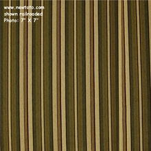 ESPY - Vintage Durable Elegant Stripe Jacquard from Swavelle/Mill Creek Hospitality (As-Is)
