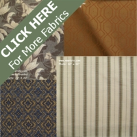 Fabric Remnant Pieces SECTION: VIEW ALL 5 - 10 Yards