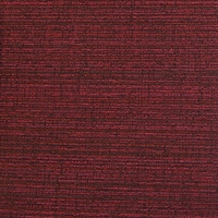 """""""Genesis - Confetti"""" Durable Solid Color Fabric for Upholstery from Mayer Fabrics"""