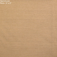 """Genesis - Quartz"" Durable Solid Color Fabric for Upholstery from Mayer Fabrics"