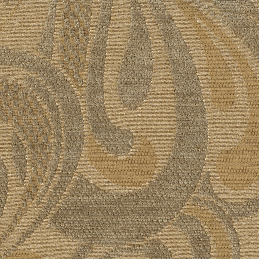 Furniture Upholstery Fabric Related Keywords & Suggestions