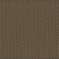 """Dano - Caraway"" Golden Taupe and Black Fabric for Upholstery"