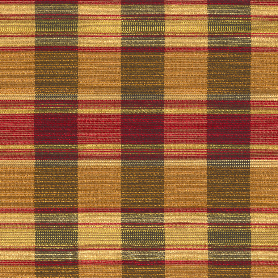 Tartan Fabric submited images Pic2Fly