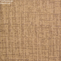 """Hoxton - Beech"" Durable Crypton Fabric for Upholstery from Designtex�"