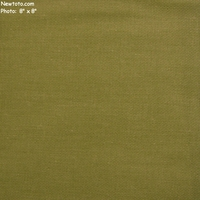 """Illusion - Herb"" Textured Vinyl Upholstery Fabric from Arc-Com Fabrics, Inc"