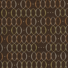 """Inertia - Toffee"" Unique Modern Fabric from Designtex�"
