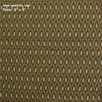 """Jonah - Carmel"" Durable Jacquard from Swavelle / Mill Creek"
