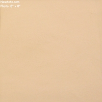 """K-800 - Ivory"" Fire Barrier for Upholstered Fabric Furniture from Firewall�"