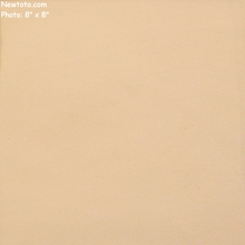 """""""K-800 - Ivory"""" Fire Barrier for Upholstered Fabric Furniture from Firewall�"""