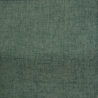 """Legacy - Caribbean"" Solid Chenille Fabric for Upholstery from Arc-Com Fabrics, Inc"