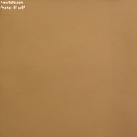 """Legacy - Med Beige"" Soft Faux Leather from Morbern�"