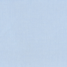 """Etamine - Pale Blue"" Beautiful Light Blue Drapery Fabric for Decor by Bel Air"