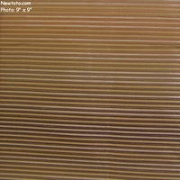 """Majic Stripe - Desert"" Thin Stripe Crypton Fabric for Upholstery from Paul Brayton Designs"