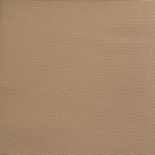 """Medium - Washed"" Durable Ribbed Upholstery Fabric from Maharam Fabric Co"