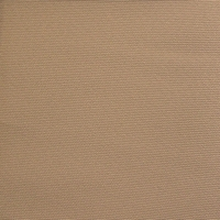 """""""Medium - Washed"""" Durable Ribbed Upholstery Fabric from Maharam Fabric Co"""
