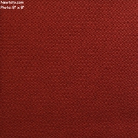 """""""Messenger - Cherry"""" Soft Durable Fabric for Upholstery from Maharam Fabric Co"""