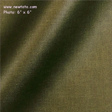 """Metta - Forest"" Vinyl Upholstery Sheen Fabric with Texture from Designtex�"