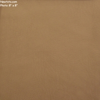 """Moccasin - Tan"" Beautiful Faux Leather Vinyl Fabric from CF Stinson Inc"