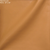 """Montana - Buckskin"" EnviroLeather� PVC-Free Synthetic Leather from LDI Corporation"
