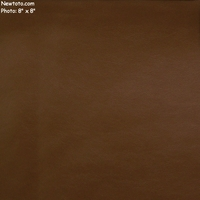 """Montana - Chocolate Moose"" Faux Leather Upholstery Fabric from EnviroLeather LDI"