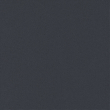 """""""Moon Sailor - Steel Blue"""" Solid Navy Grey Outdoor Fabric for Upholstery"""