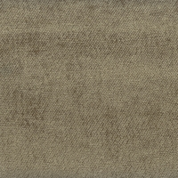 """Manhattan - Sage"" Smokey Green Chenille Upholstery Fabric for Home Decor"