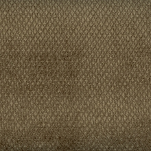 """""""Noble - Lichen"""" Olive Green Crushed Chenille Textured Upholstery Fabric"""