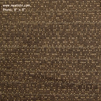 """Open Water - Bondi Beach"" Durable Textured Nylon Outdoor Fabric from Architex� International"